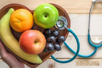 hadits tentang kesehatan