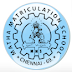 [FacultyON] Madha Matriculation School, Chennai, Wanted PGT / TGT / Montessori Trained Teachers
