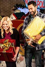 Watch Santa's Boots Online Free 2018 Putlocker