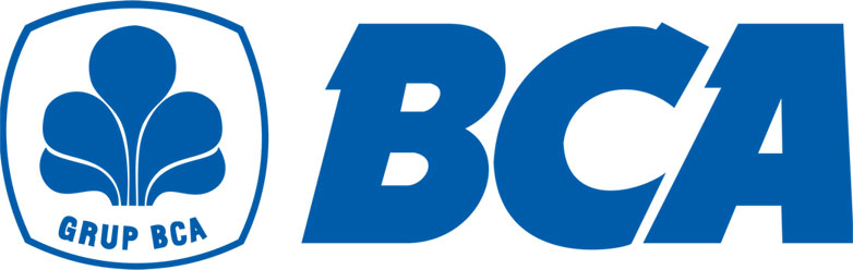 Tabungan TKI Bank Mandiri, BRI, BNI, BCA