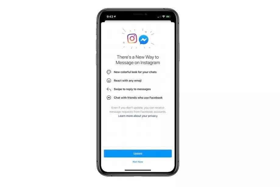 facebook-sekarang-menggabungkan-obrolan-instagram-dan-messenger