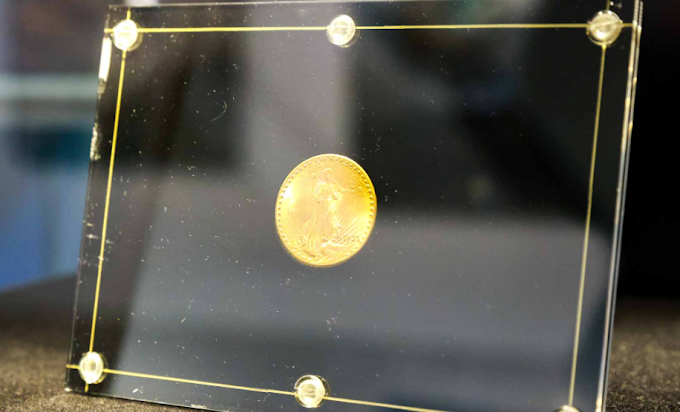 Do You Know About New World Coins?