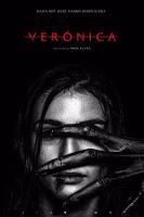 Veronica (2017) Full Movie Spanish 720p BluRay ESubs Download