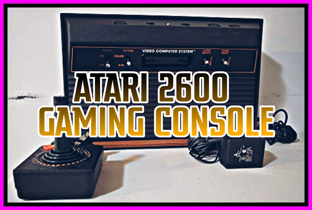 Best Retro Gaming Consoles