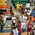 Cupes logra 1ra victoria al derrotar a Sameji en Basket Superior de Santiago.