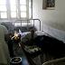 দ্রুতগতিতে গাড়ি চালানোর ফলে দুর্ঘটনার শিকার চালকসহ সাতজন যাত্রী  - Sabuj Tripura News