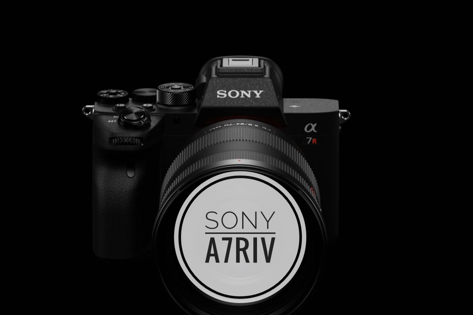 SONY A7RIV : Features and Highlights | The Wacky Duo | Singapore
