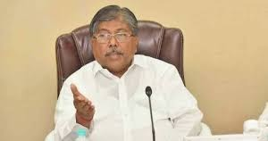Role and Responsibilities of Mr Chandrakant Dada Patil