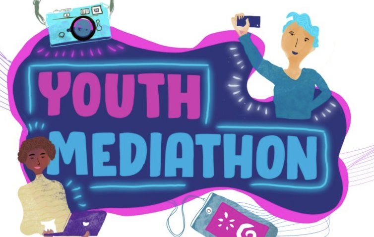 UNICEF Youth Mediathon 2020 for Young Content Creators