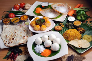 foodtruck,nasi_lemak,resepi_nasi_briyani,#makan,cendol popular,teh tarik paling sedap,masterchef