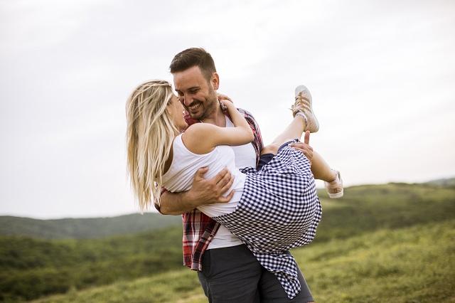 veza i braka razvedeni roditelji na mreži