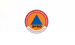Lowongan Kerja BPBD Sidoarjo Terbaru Bulan Maret 2020
