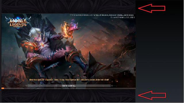 Cara Hack Map Mobile Legends TANPA SCRIPT, Anti Banned Selamanya