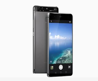 Huawei P9 Dan Mate 8 Sudah Mulai Cicipi Manisnya Android Nougat