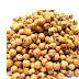 Health Benefits of Tiger Nuts - why you should eat more of tigernut