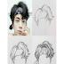 Como desenhar BTS