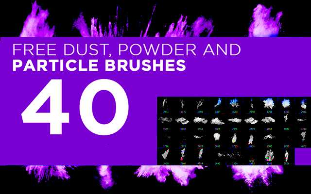 https://www.filmvideoediting.com/2019/03/free-dust-powder-and-particle.html