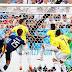 Colombia no pudo con Japón en su debut en el Mundial de Rusia