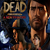 THE WALKING DEAD A NEW FRONTIER EPISODE 1 (PC) TORRENT ''CODEX''