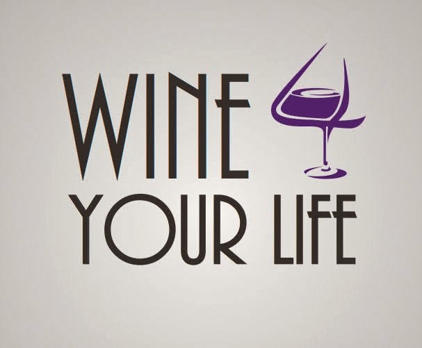 Wine 4 Your Life
