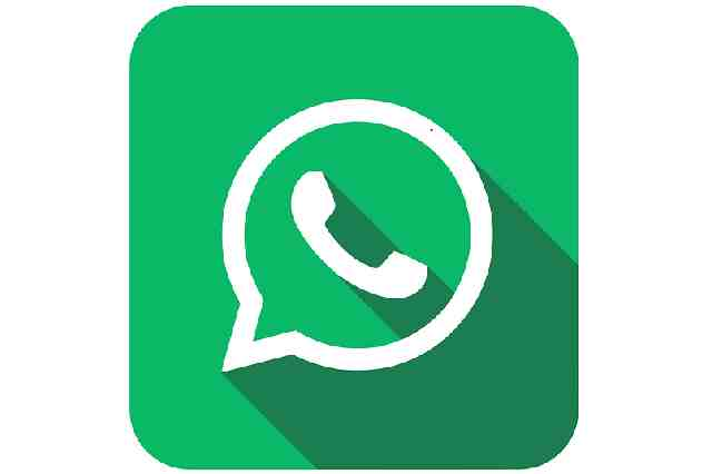 Download WhatsApp For Windows | Android