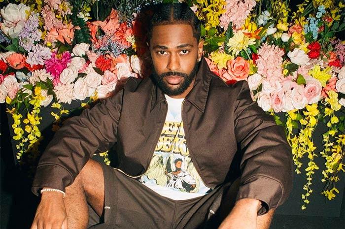 Big Sean's Detroit 2 Album Sold Over 110K