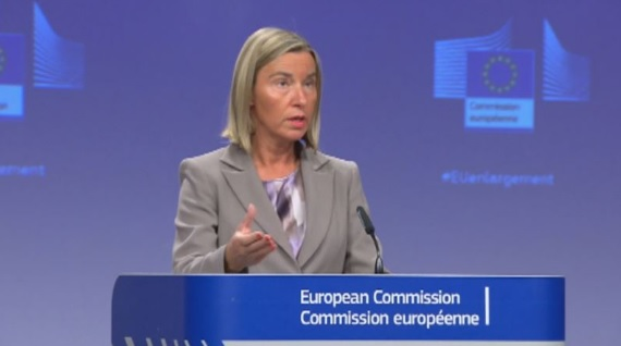 EU to monitor the Kosovo Elections
