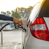 Como economizar combustível ao dirigir