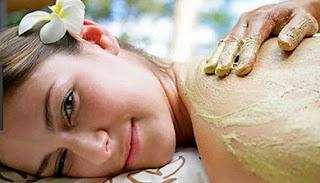 efek samping peterseli,  manfaat peterseli untuk kesehatan,  cara membuat teh peterseli,  khasiat air rebusan daun peterseli,  peterseli untuk gemuk,  cara mengolah daun parsley,  peterseli beli dimana, peterseli vs seledri