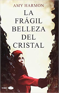 http://enmitiempolibro.blogspot.com/2018/09/resena-la-fragil-belleza-del-cristal.html