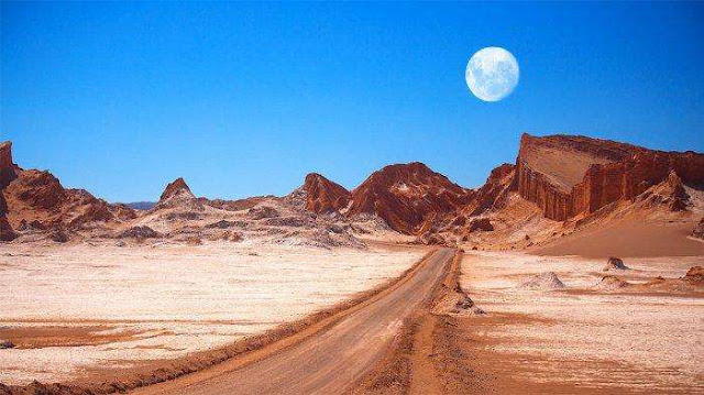 jawaban wow gurun atacama 8 , jawaban words of wonders gurun atacama 8, gurun atacama 8, jawaban game wow gurun atacama 8