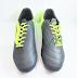TDD069 Sepatu Pria-Sepatu Bola -Sepatu Specs  100% Original