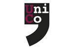 UniCo - Unión de Correctores