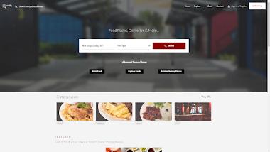 Foodtify.com