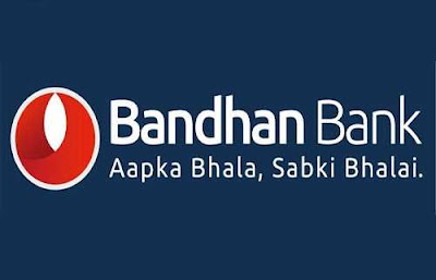 CCI Approved Merger of Bandhan Bank