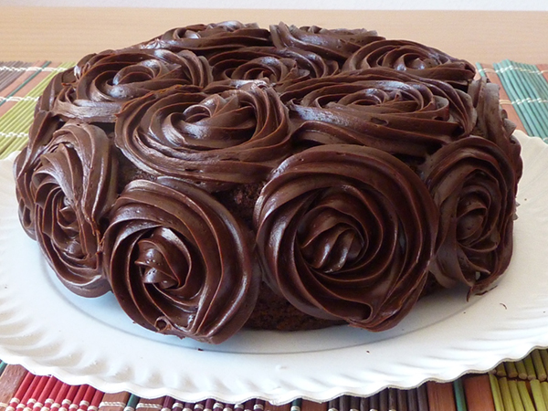 torta-de-chocolate-receta