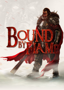 baixar Bound by Flame