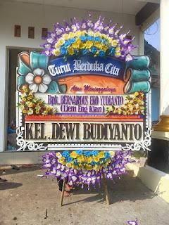 Toko Bunga Pati Jawa Tengah