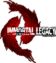 Immortal-Legacy-The-Jade-Cipher-logo