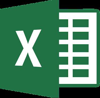 Logo Microsoft Excel