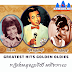 GREATEST HITS GOLDEN OLDIES - COLLECTION 03