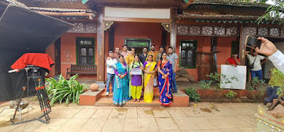 Rani Beti Raj Karegi bhojpuri film