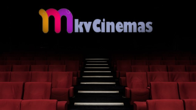 Mkvcinemas Official Site
