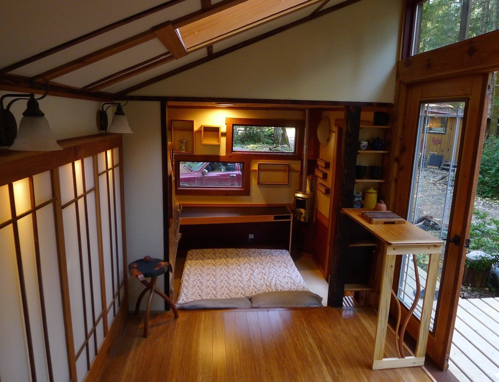 150 Square Feet Room Room Of Requirement 150 Sq Ft Tiny House Town