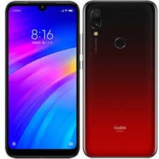 CARA HAPUS BYPASS FRP + MICLOUD REDMI 7 ONCLITE CLEAN PERMANENT