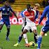 M.U chấm hậu vệ cánh trái thế hệ nổi của Monaco