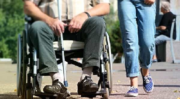 O que é aposentadoria por invalidez