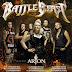 BATTLE BEAST - annunciano il tour europeo da headliner. Gli ARION saranno la band di spalla!
