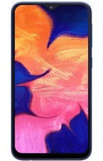 Cara Flash Samsung Galaxy A10 SM-A105G/DS