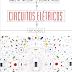 Circuitos Elétricos - 10ª Ed. Nilsson; Riedel